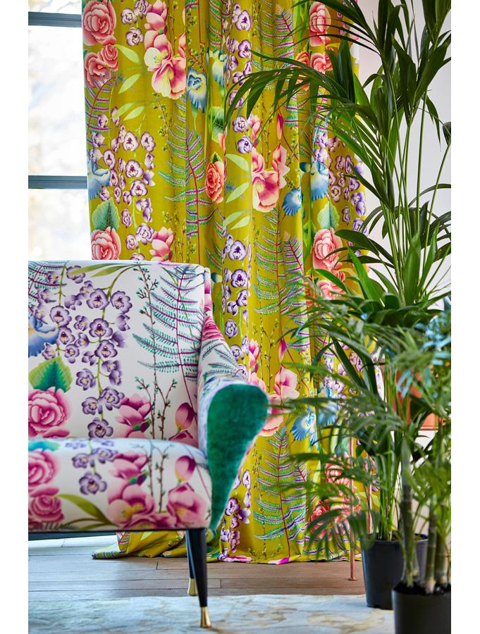 Famoso Diseños De Uñas De Color Púrpura Y Naranja Cresta - Ideas de ...
