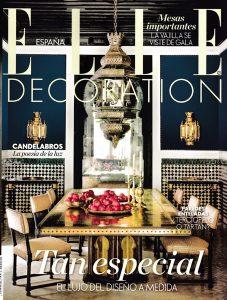 Alhambra – ELLE DECORATION 170