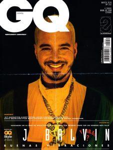 Alhambra – C&C Milano – Lizzo – GQ 252