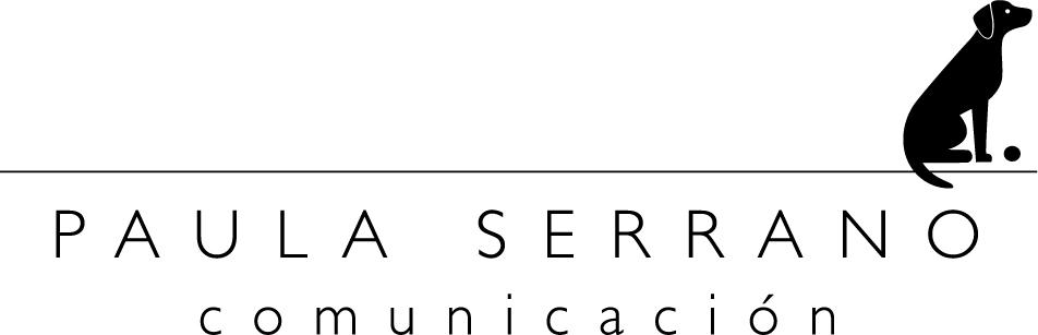Paula Serrano Comunicación