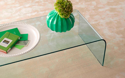 JACARANDA presenta SIKKIM, alfombras de TENCEL®