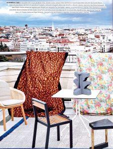 Alhambra – Lizzo – Pepe Peñalver – AD 144